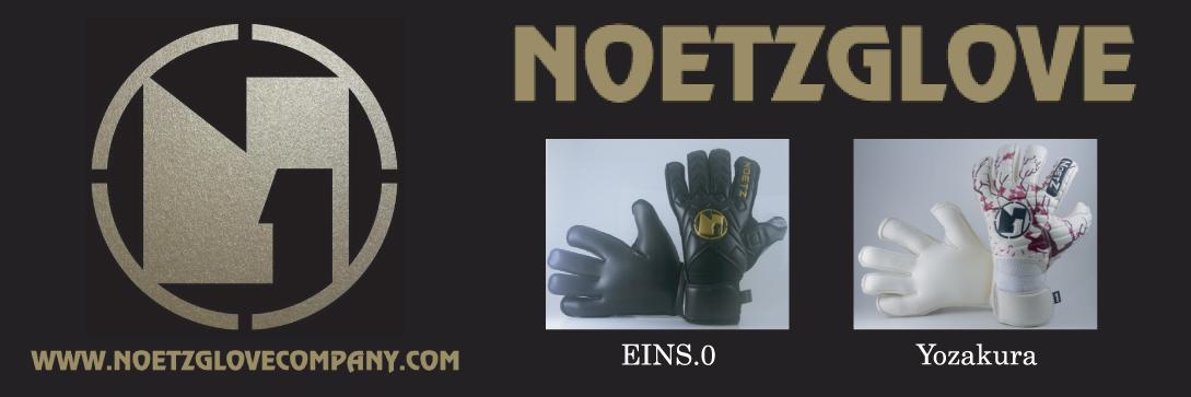 Noetzglove company様